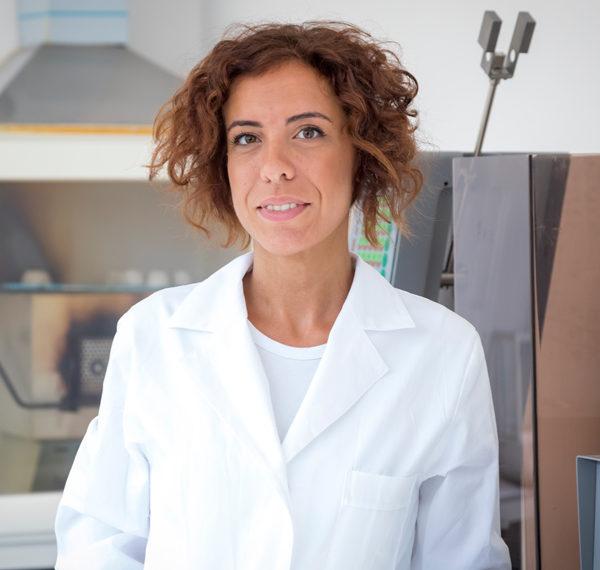 Veronica Aversa